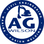AG Wilson Civil Engineering